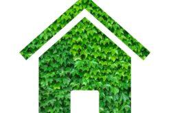 Rénovation : les raisons d'opter pour un système de chauffage écologique