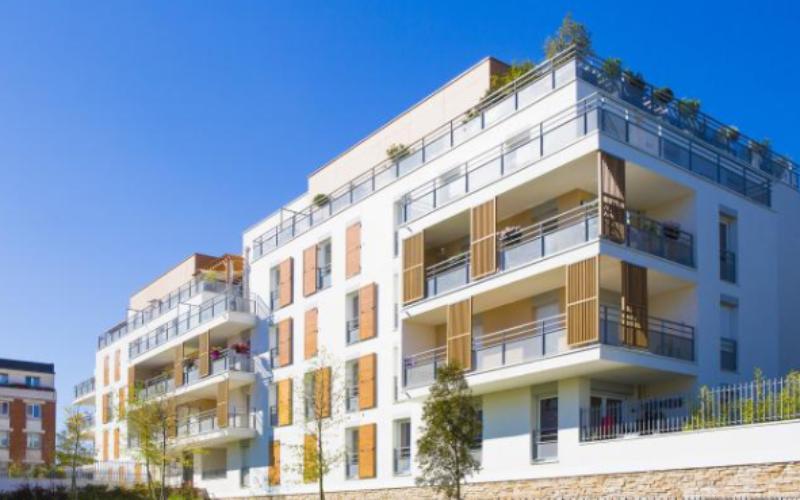 Les bonnes questions à se poser avant d'acheter une maison à Bordeaux