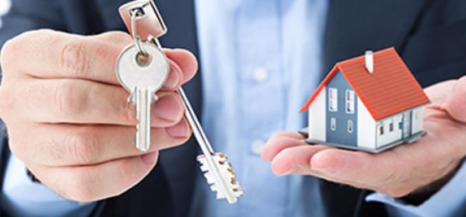 Les étapes à suivre pour acheter un appartement