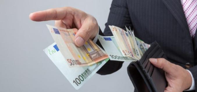 Ce qu'il faut savoir pour faire une demande de prêt bancaire