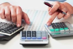 Profession libérale : comment alléger votre facture fiscale ?