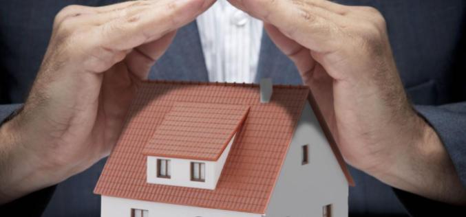 Immobilier : Passez par une société d'investissement locatif clé en main !