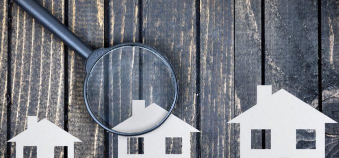 Comprendre le métier de chasseur immobilier