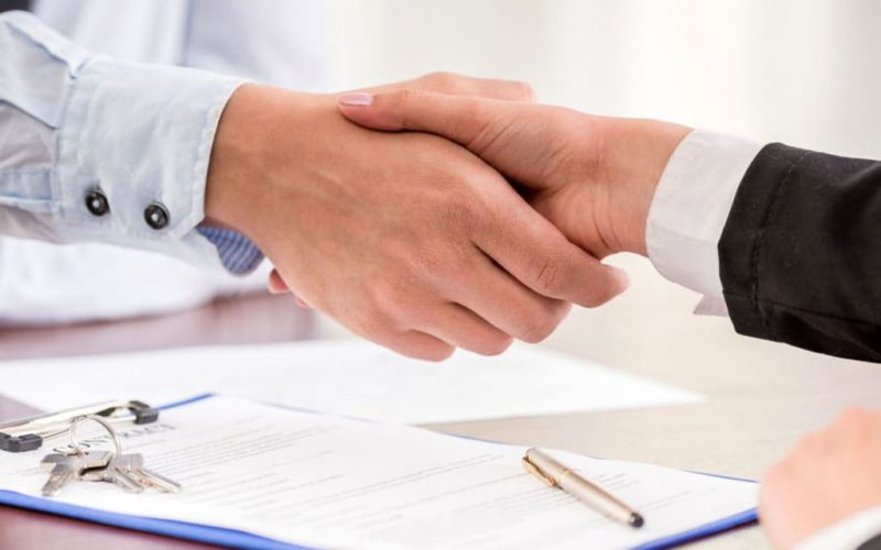 Documents essentiels pour finaliser une vente immobilière