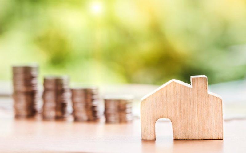 Les placements immobiliers à envisager pour cette année 2019