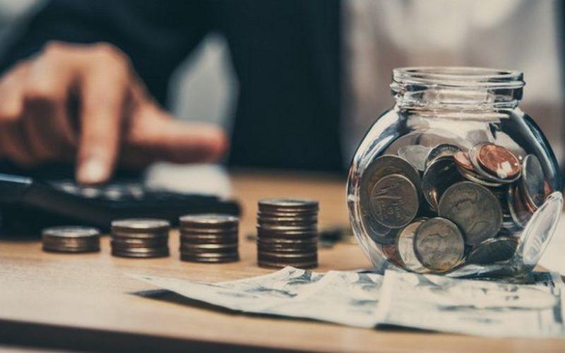 Comment bien placer son argent pour assurer son avenir?