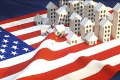 Investir dans le locatif aux USA : quelques raisons de s'y mettre