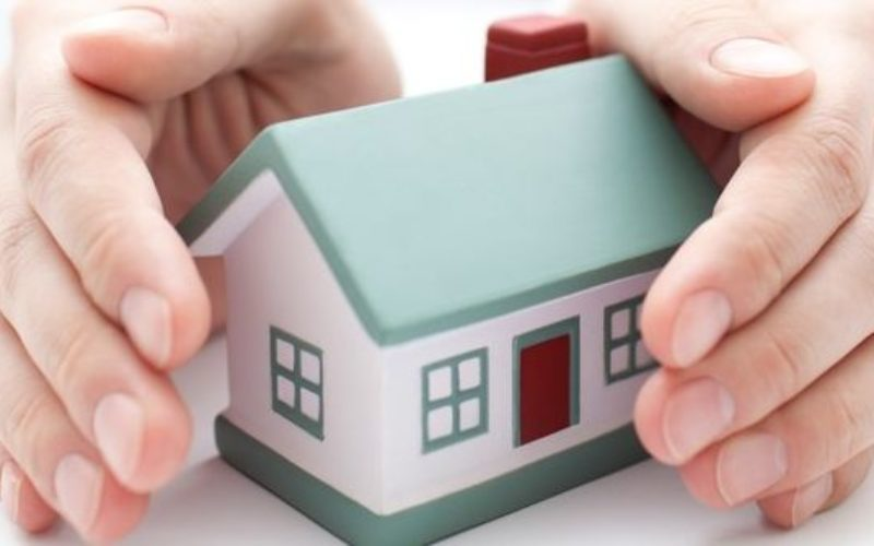 3 informations à connaître sur l'assurance emprunteur