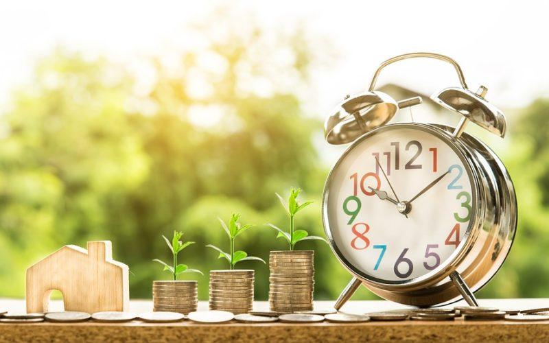 Comment financer un achat immobilier ?