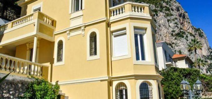 Comment trouver facilement une maison à acquérir à Beaulieu-sur-Mer ?