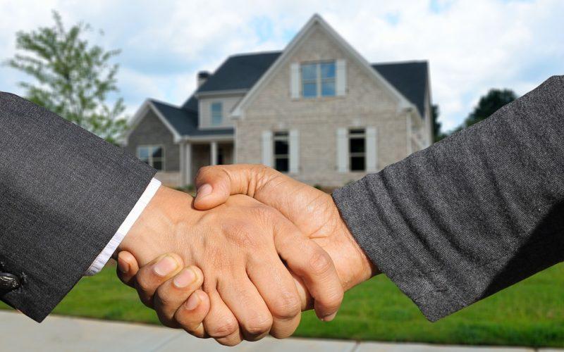 Conseils pratiques pour obtenir un prêt immobilier
