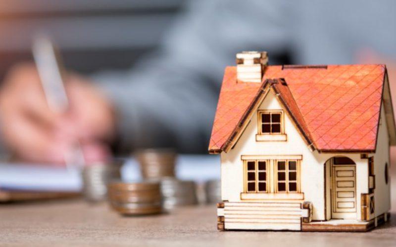 Investir avec ou sans crédit immobilier