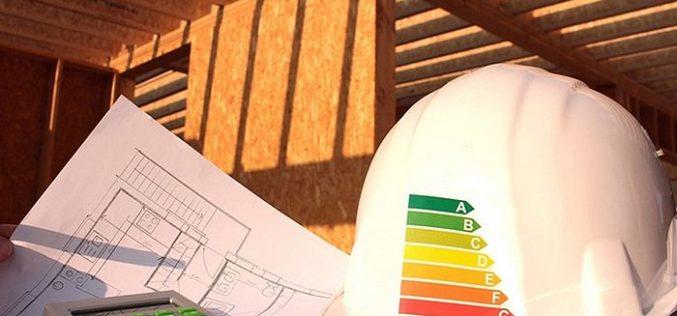 Rénovation énergétique en copropriété : les aides au financement