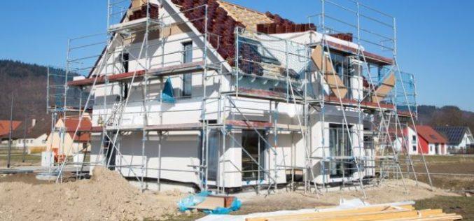 Tout ce qu'il faut savoir avant de faire construire sa maison
