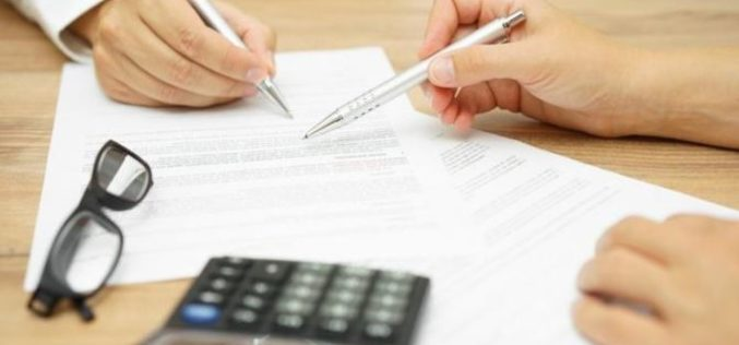 Faut-il renégocier son prêt immobilier ?