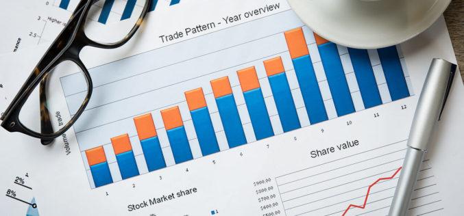 La fiscalité en France encourage-t-elle l'investissement ?