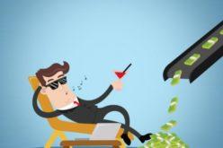 Gagner de l'argent rapidement : comment faire ?