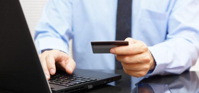 Banque en ligne : pour régler vos difficultés financières