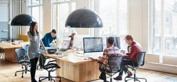 Conseils pour créer un espace de travail sain et productif pour vos salariés